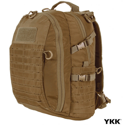 Hexagon backpack GB0304