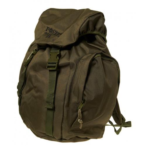 Fostex rucksack 25 Ltr.