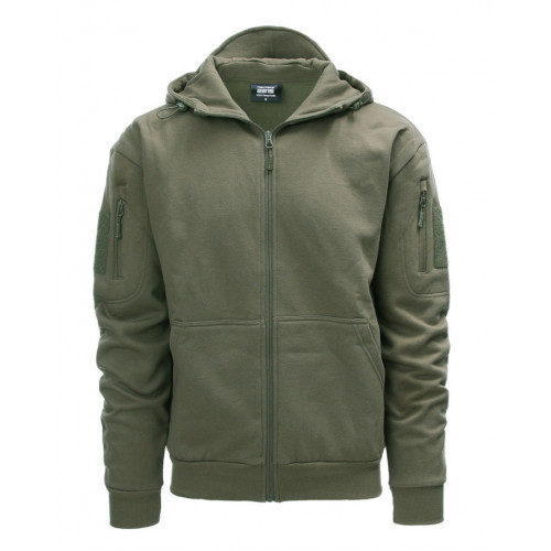 TF-2215 Tactical hoodie