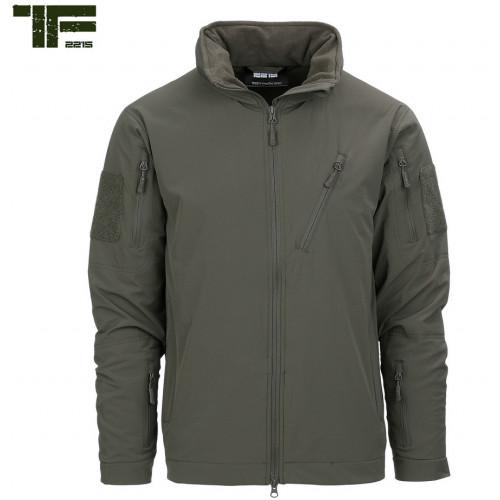 TF-2215 Lima One jacket