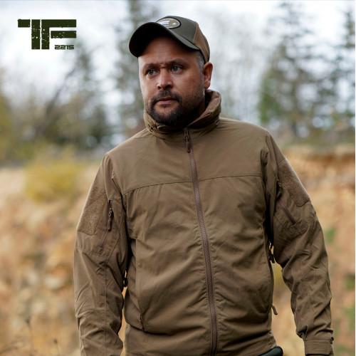 TF-2215 Tango Two jacket