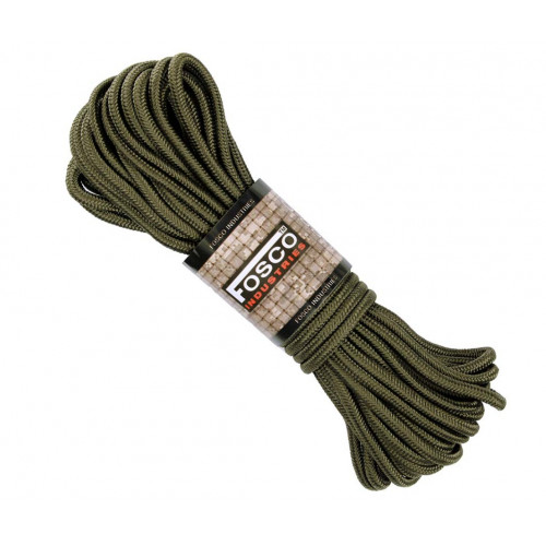 Utility rope 5mm