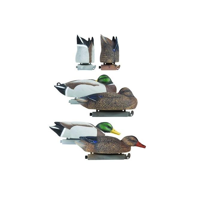 Pro Series Mallard Combo Pack