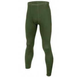Lasting Termo underpants  Merino Wool Rex