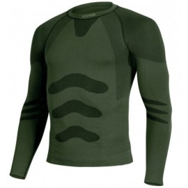 Lasting Thermo T-shirt Seamless Apol