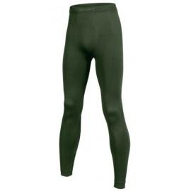Seamless bukser ATEO