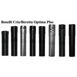 Patternmaster Classic Benelli Crio/Beretta Optima Plus