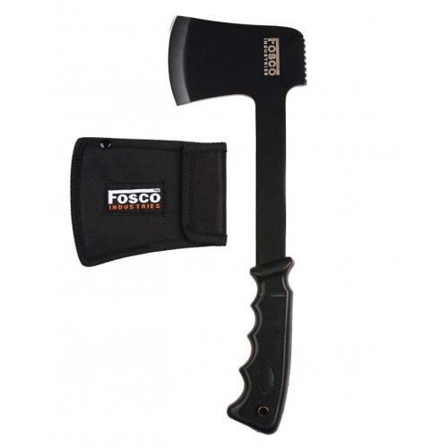 Fosco Forester hatchet