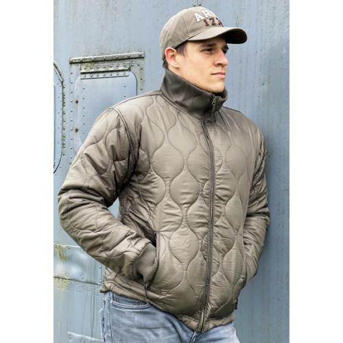 Fostex Cold weather jacket Gen.2