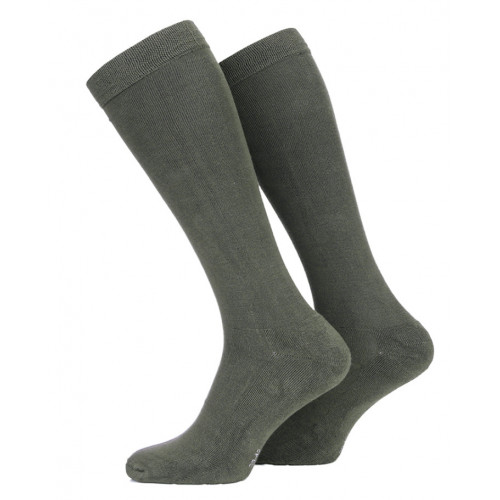 Tactical Bamboo socks