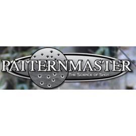 Patternmaster Choke Tubes