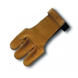 Fingerbeskyttelse